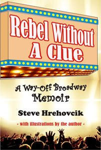 Rebel-Book-Cover-steve